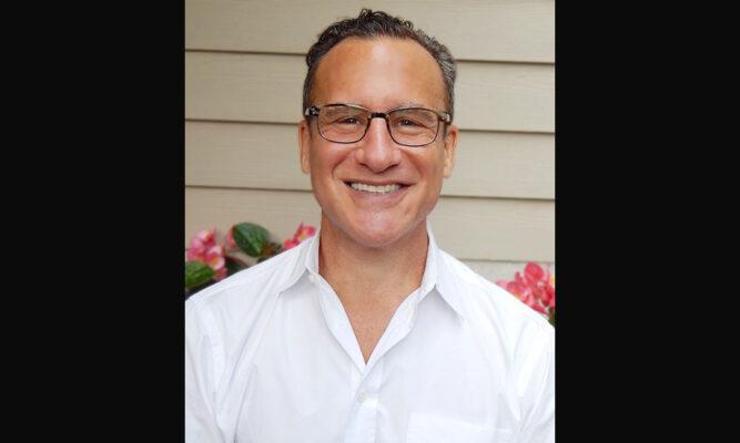 Dr Lawrence B. Palevsky, MD | Press photo